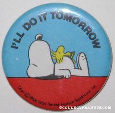 I'll do it Tomorrow haha @Brittany Horton Horton Hoyt