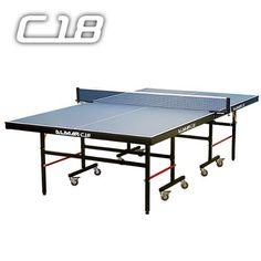 94f2b67c6 Encontrá Mesa De Ping Pong Almar - Mesas de Ping Pong en Mercado Libre  Argentina. Descubrí la mejor forma de comprar online.