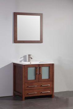 20 Best 18 Inch Bathroom Vanity Images On Pinterest Bathroom
