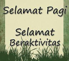 Klik www.sopayamklatenpakwin.blogspot.com | www.zahfykebab.co.nr