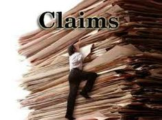 http://www.compensationclaimsadvice.org.uk  Accident Answers usually endeavor to give the ideal aid its our own clients.