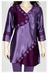 Women Tunics, Plus Size Tunics, Women Clothing Tunics, Linen Tunics Ladies Girls Sale Online