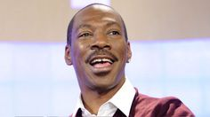 Eddie Murphy's former home in Granite Bay, California hits the market again