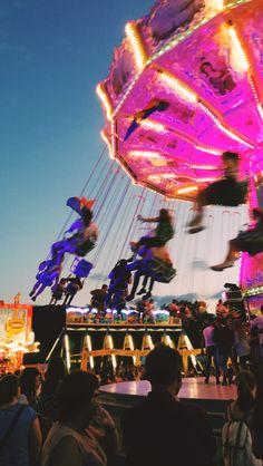 summer nights, friends and festivals is all I need Night Aesthetic, Summer Aesthetic, Summer Dream, Summer Fun, Late Summer, Happy Summer, Summer Nights, Summer Vibes, Pier Santa Monica