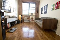 Pics of your listening space - Page 675 - AudioKarma.org Home Audio Stereo Discussion Forums