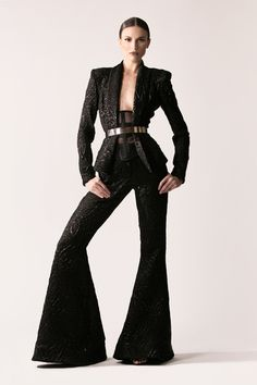 Fall / Winter 16 - Michael Costello