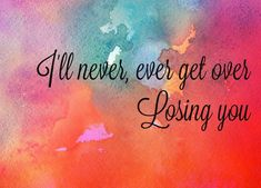 I Miss You Quotes, Missing You Quotes, Quotes To Live By, Love Quotes, Inspirational Quotes, Grieving Mother, Heaven Quotes, Miss You Mom, Grieving Quotes
