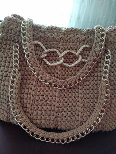 Freeform Crochet, Crochet Stitches, Crochet Patterns, Crochet Handbags, Crochet Purses, Crochet Bags, Denim Purse, Crochet Instructions, White Handbag