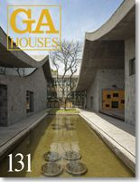 GA HOUSES. Nº 131. Sumario: http://www.ga-ada.co.jp/japanese/ga_houses/gah131.html Biblioteca: http://kmelot.biblioteca.udc.es/record=b1179818~S1*gag