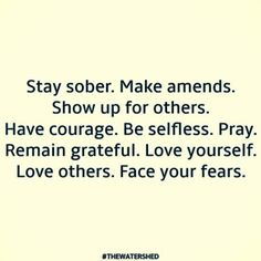 108 best addiction quotes images addiction recovery quotes20, 2017 readings in recovery today\u0027s gift from hazelden betty ford addiction quotesaddiction