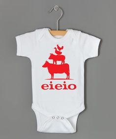 e0ff8d012 85 Best baby clothing images in 2019