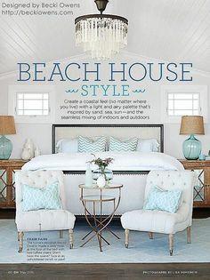 Beach house style fr