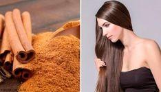 수천 가지 장점 덕분에 널리 활용되는 계피는머리카락 관리에 가장 많이 사용되는 향신료이기도 하다.실제로, 탈모를 줄이고 두피를 튼튼히 하는 데 계피를 사용하는 방법이 권장된다. 계피에는두피와 피부에 좋은 성분이 풍부해서 샴푸, 크림 및 트리트먼트에 활용된다. Cinnamon Hair, Hair Lotion, Blonder Bob, Daily Health Tips, Weight Loss Snacks, Children Images, Hair Health, Hair Videos, Hair Growth