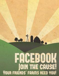 Facebook go
