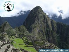 http://www.cuscotraveltreks.com/cusco-express-3-days.html,  Where we can take great pictures of the Andes Mountains and the Valley itself, we will head to the traditional town of Pisaq. There, we'll visit the market and learn a bit more about the lifestyle of the local people. #cusco, #peru, #cuscotraveltreks, #travel, #treks, #tours, #machupicchu, #tourstomachupicchu,