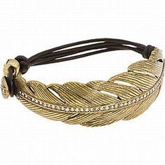 fossil bracelet men - Google Search