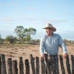 #AustraliaItsBig - New brand promotes the pioneering spirit of outback Queensland http://australia.etbtravelnews.com/306905/new-brand-promotes-the-pioneering-spirit-of-outback-queensland/ #Tourism #Queensland