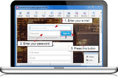 FireShot Pro gives you all the tools you need to create amazing web page screenshots.