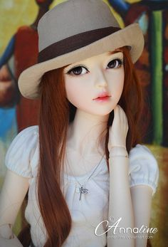 Misa by Anna-line on DeviantArt Pictures Of Barbie Dolls, Barbie Images, Beautiful Barbie Dolls, Pretty Dolls, Cute Love Images, Cute Baby Wallpaper, Lovely Girl Image, Pics For Dp, Cute Cartoon Girl