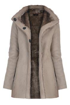 ladies' outerwear jacket