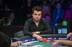 Выход второй книги анонсировало издательство D&B Poker Publishing, которое на Amazon_com занимает первую позицию в топ-5 издательств, выпускающих бестселлеры покерного мира...