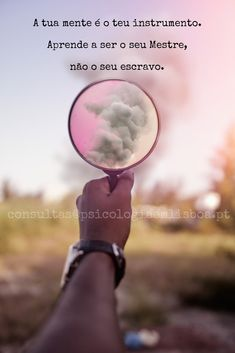 Your mind is your instrument. Learn to be its master, not its slave.  #psicologia #psychology #psicologiaclinica #terapia #therapy #self #eu #mind #mente #master #mestre #donodemim #donademim #mymindmychoice #control #consciência #consciousness #controlo #soniasa