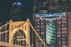 My Favorite Image, Brooklyn Bridge, Pittsburgh, Bat Signal, 5 Years, City, Pirates, Travel, Twitter