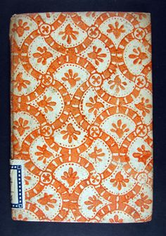 paper book cover http://cataleg.ub.edu/record=b1851730~S1*cat 07 XVIII-3220