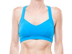 TURQUOISE - T BACK BRALETTE Cheap Athletic Wear, Cute Athletic Outfits, Cute Gym Outfits, Athletic Clothes, Gym Gear, Workout Gear, Sexy Workout Clothes, Outdoor Workouts, Turquoise