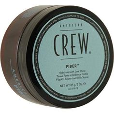 American Crew By American Crew Fiber Pliable Molding Creme 3 Oz Hipster Hairstyles Men, Smart Hairstyles, Older Mens Hairstyles, Haircuts For Men, Men's Hairstyles, Haircut Men, Medium Hairstyles, Formal Hairstyles, Best Hair Paste