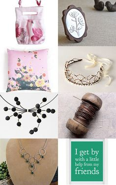 The Etsy Australian Wandarrah team is raising funds to donate to charities looking after the good folk of NSW affected by the many bushfires raging at the moment. Please see specific listings for details as to where each shop is directing their donations! --Pinned with TreasuryPin.com