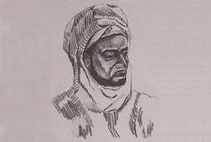 Шейх Усман Дан Фодио является одним из наиболее влиятельных улемов в истории Ислама в Западной Африке. http://islam.com.ua/lichnost/18901-shejkh-usman-dan-fodio-mudzhadid-i-mudzhakhid