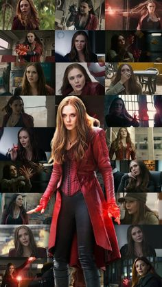 Marvel Comics, Marvel Heroes, Marvel Cinematic, Captain Marvel, Marvel Avengers, Marvel Women, Marvel Girls, Scarlet Witch Avengers, Wanda Marvel