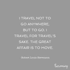 travel-quote-i-travel