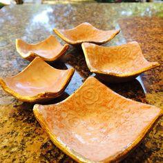 Ceramica para caldos quentes venda 16997334190