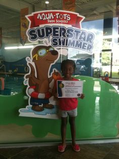 Congratulations Addison for graduating from the Level 4 Class. Keep up the great work!