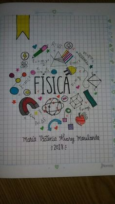 Tips para la secu Bullet Journal Writing, Bullet Journal School, Bullet Journal Ideas Pages, School Notebooks, Cute Notebooks, Notebook Art, Notebook Covers, Lettering Brush, Lettering Tutorial