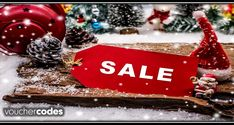 Best Christmas Deals To Make Your Celebration Wonderful! Christmas Deals, Christmas Shopping, Christmas Fun, Christmas Ornaments, Singapore Travel, Online Shopping Stores, Best Brand, Make It Yourself, Ideas Navideñas