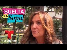 Suelta La Sopa | Entrevista con la periodista Claudia de Icaza | Entretenimiento - http://spreadbetting2017.com/suelta-la-sopa-entrevista-con-la-periodista-claudia-de-icaza-entretenimiento/