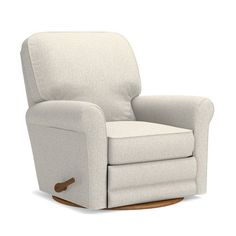 017764 in by La-Z-Boy in Newnan, GA - Addison Gliding Recliner