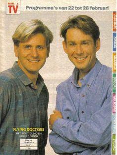 Doctors, Tv Series, Actresses, Actor, The Doctor