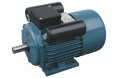 New Three-phase Asynchronous Motor 10hp Electric Motor Ac Electric Motors