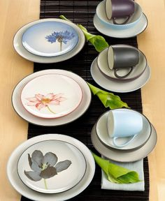 Dining Ware Sets