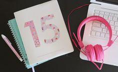 25 posts que todo blogueiro deveria ler