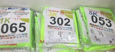 For those that registered from May please claim your Run for Rewards Year 5 Race Kits at the Redemption Counter of Ororama Supercenter Cogon and Carmen. Snack Recipes, Snacks, Counter, Chips, Events, Food, Snack Mix Recipes, Appetizer Recipes, Appetizers