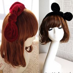 20.80 Yuan Hair ribbon