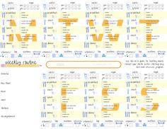 alli+Weekly+Diet+Routine+-+ineedaplaydate+%23AlliInMyLife.png (1056×816)