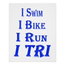 right now i am the 4th best kid for triathlons in ontario
