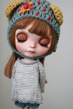 Cookie ♥♥ by Simmi., via Flickr