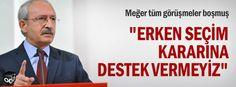 """""""Erken seçim kararına destek vermeyiz""""...     http://odatv.com/n.php?n=erken-secim-kararina-destek-vermeyiz-1408151200…"""
